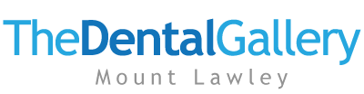 Dental-Gallery-MtLawley-Logo