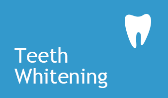 teeth-whitening-mt-lawley